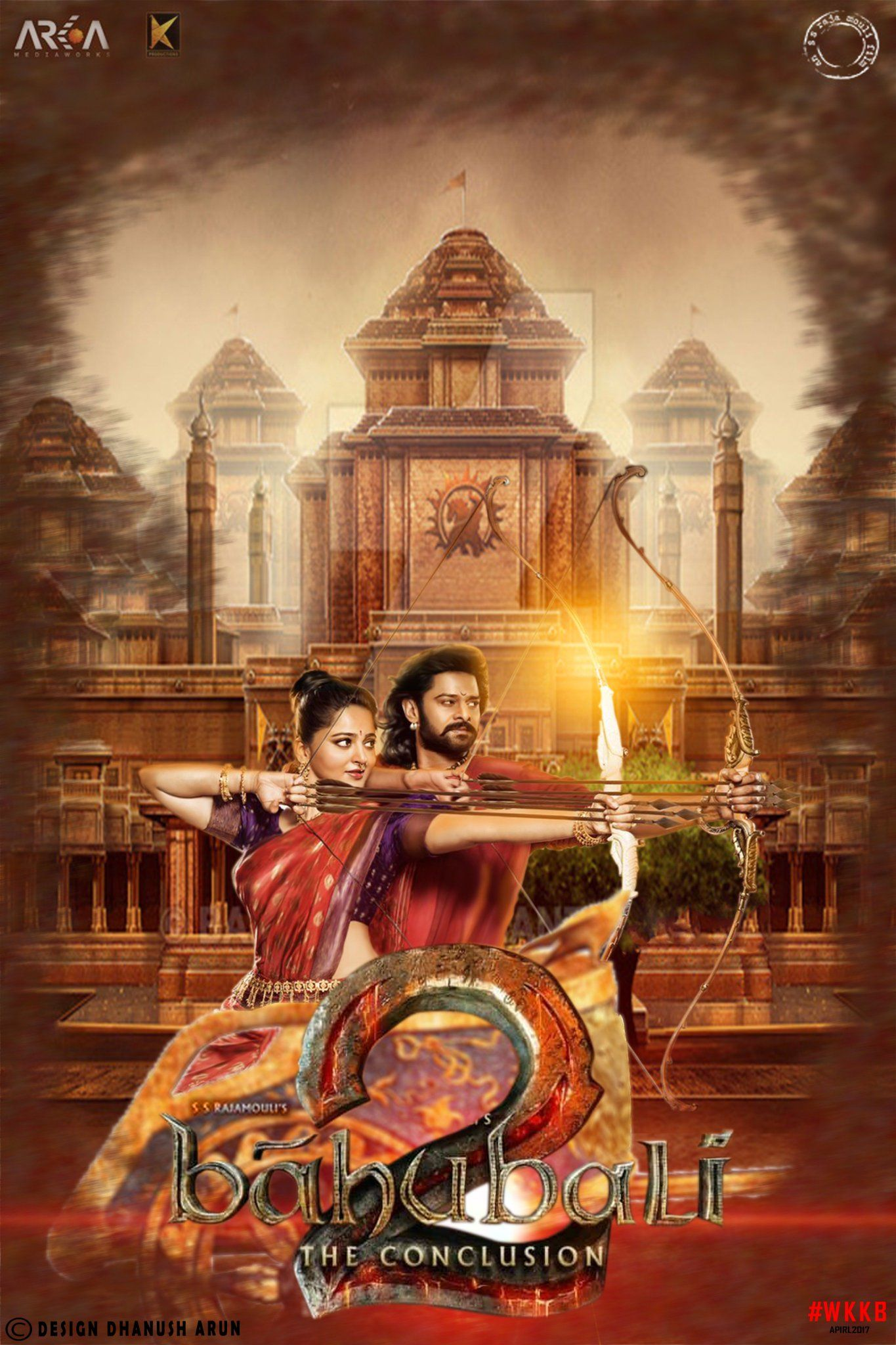 By billupsforcongress Free Download Bahubali 2 Full Movie In