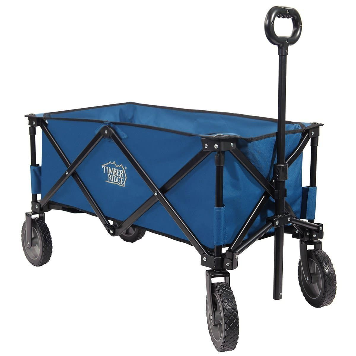 Top 10 Best Beach Carts In 2020 Reviews And Buyer S Guide Beach
