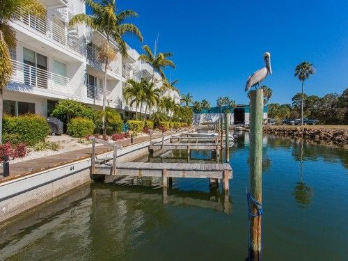 10 Great Places Near Water to Buy a Second Home ...