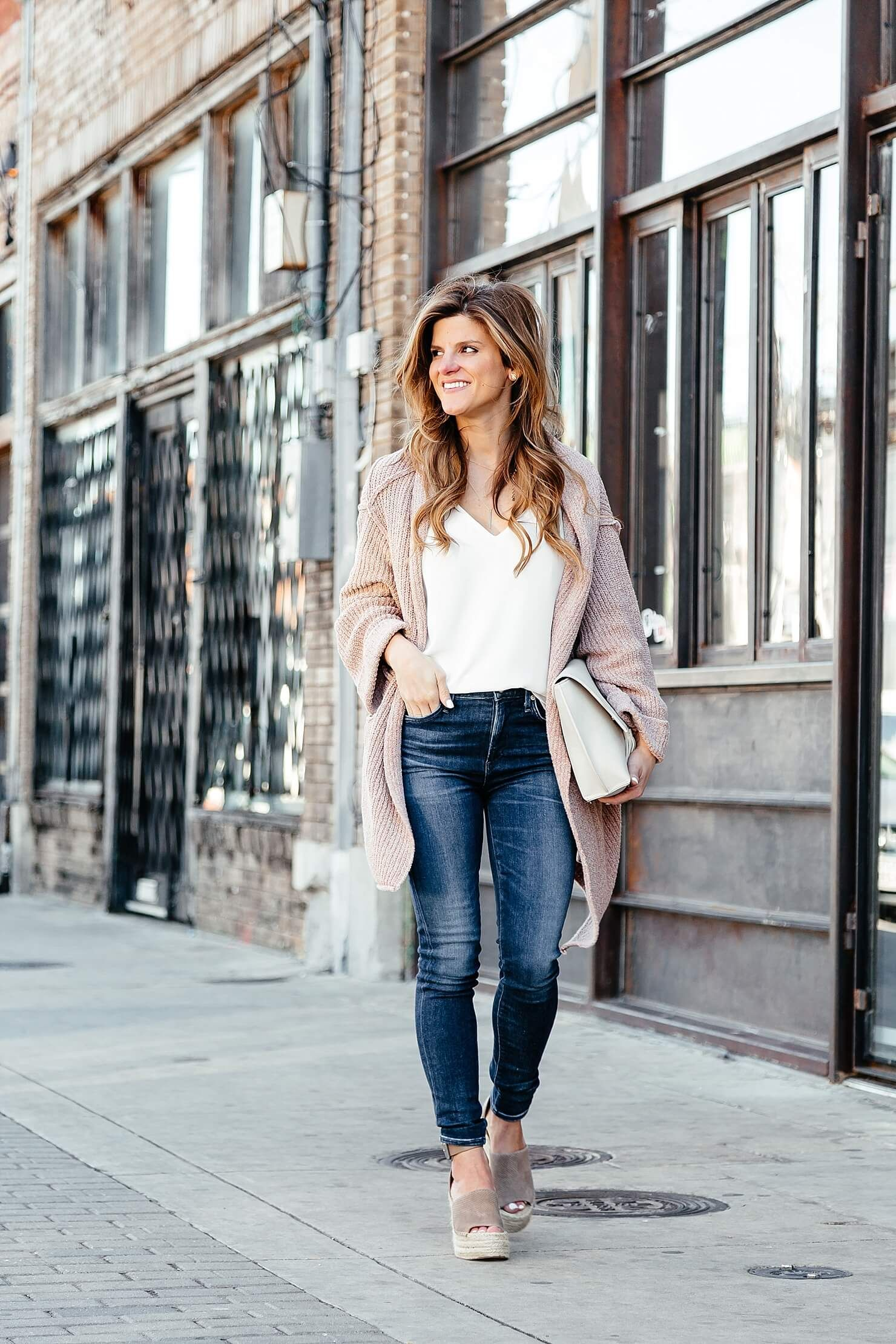 6cd4d533c0d How to Start a Fashion Blog - Everything You Need to know ...