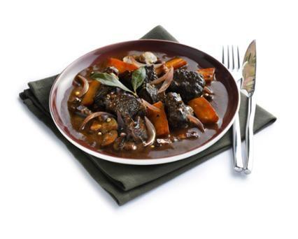 boeuf bourguignon recette cocotte minute food. Black Bedroom Furniture Sets. Home Design Ideas