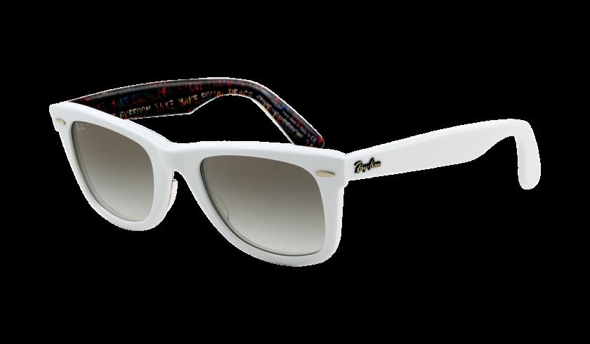 e4a66cacf2 australia ray ban white sunglasses mens c543a 5d0fb