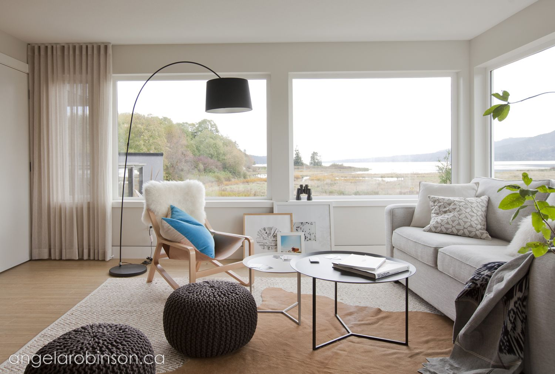 http//www.angelarobinson.ca/projects/ Furniture
