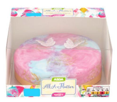Astounding Top Store Bought Cake Smash Photoshoot Cakes Store Bought Cake Personalised Birthday Cards Vishlily Jamesorg
