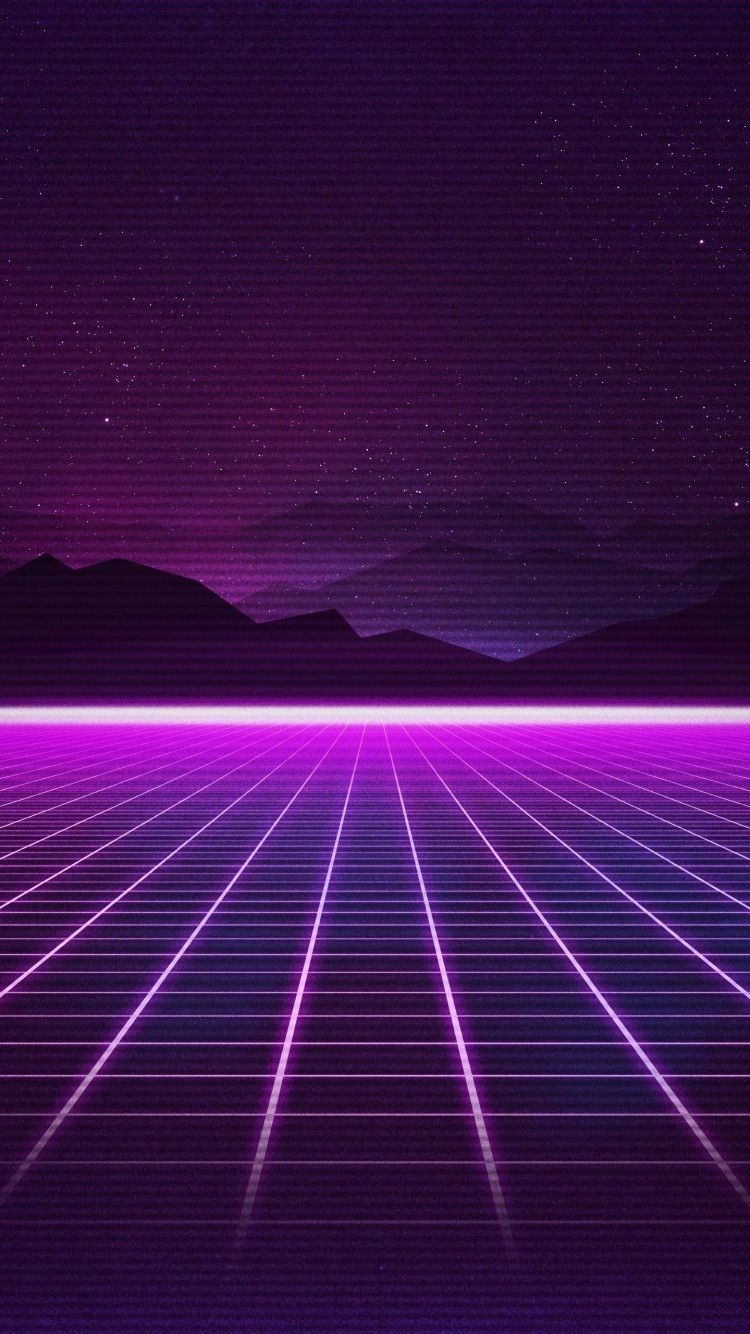 Light Purple Iphone 11 Wallpaper