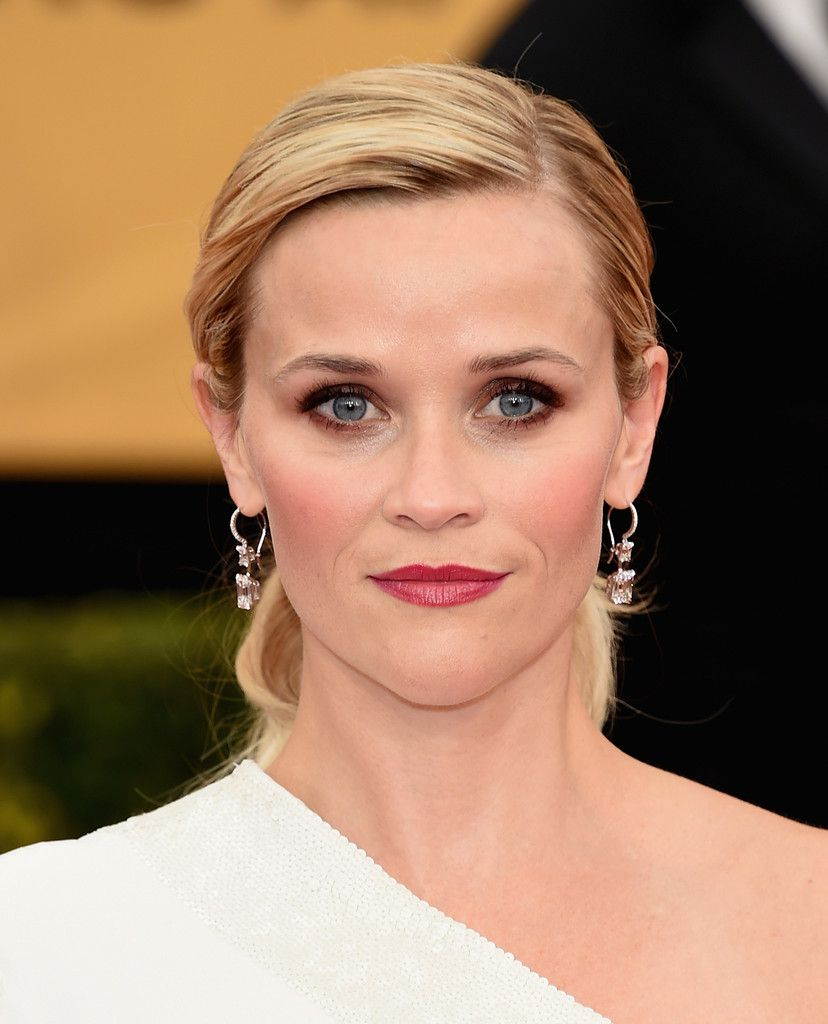 Reese witherspoon photos photos st annual screen actors guild