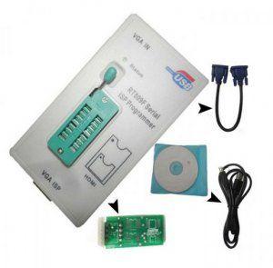 Pin by Julie Xiong on obd2cartool com programming socket adapter