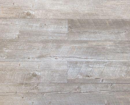 Graywash Wood Look Tile Floor The Entire House Nope