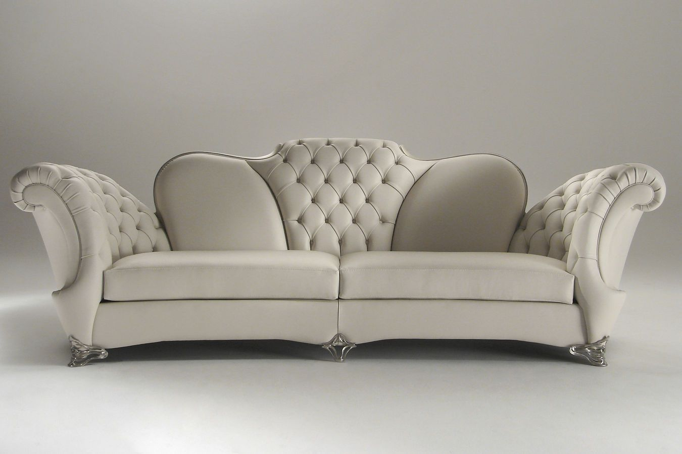 Divano in stile florindo mantellassi диван pinterest