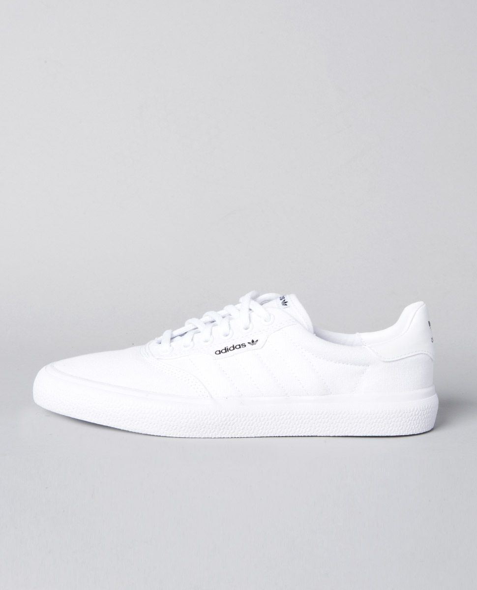 adidas white canvas shoes, OFF 77%,Buy!