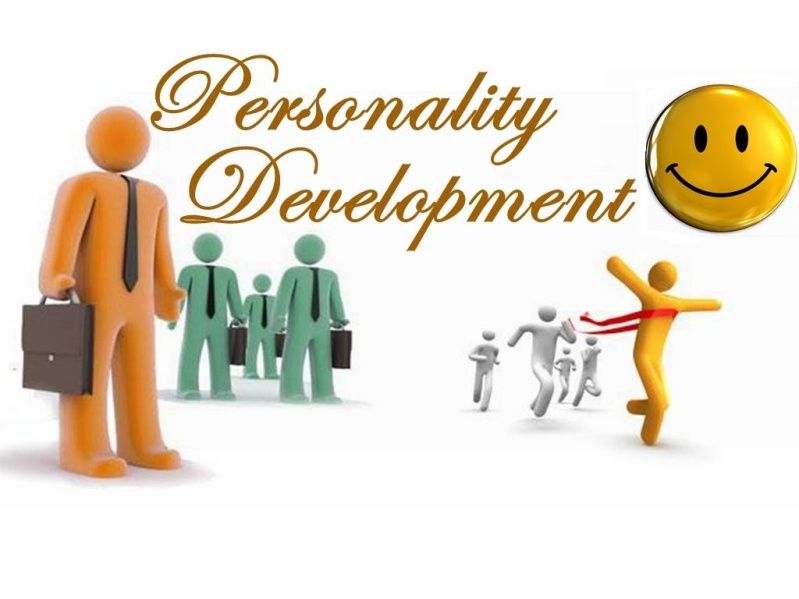 Why I Personality Development A Must For Graduate Effective Communication Skill Essay