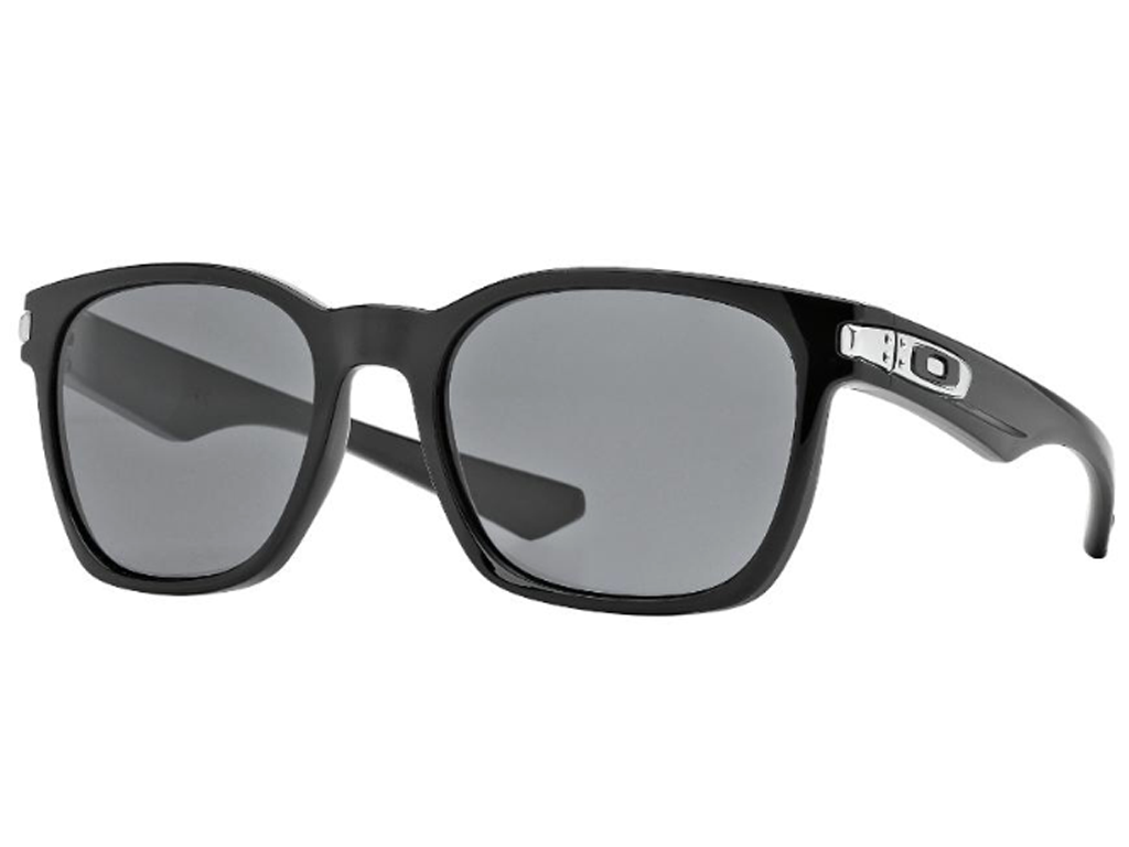lentes oculos oakley garage rock
