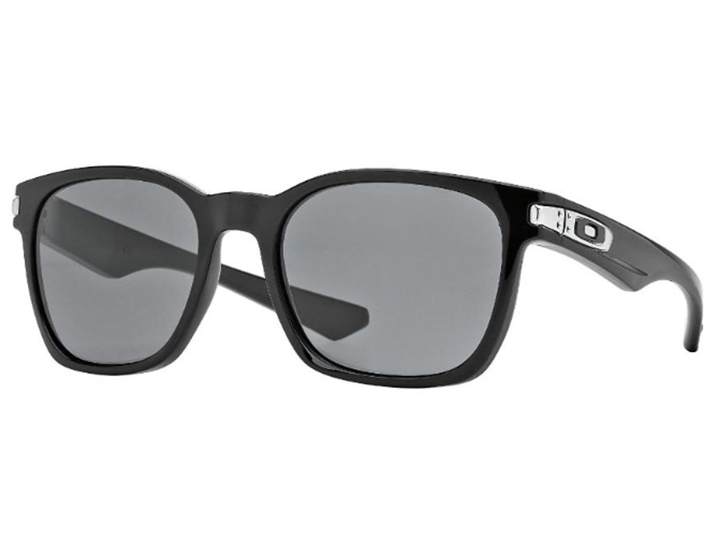 lentes oculos oakley garage rock