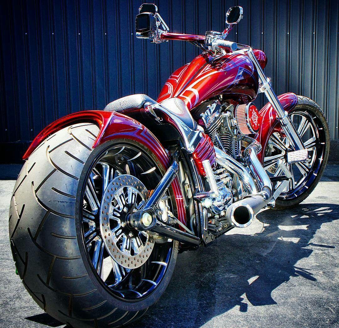 Pin by Fang Lam on мотоциклы | Custom bikes, Motorcycle, Bike