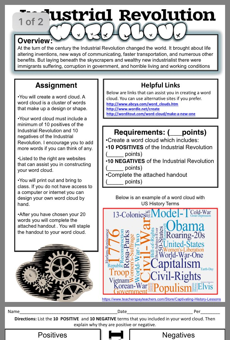 Pin By Brittney Franz Carr On Industrial Revolution Industrial
