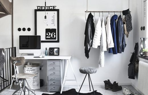 ikea ny termin inspiration 1 piante pinterest arbetsrum prylar och inredning. Black Bedroom Furniture Sets. Home Design Ideas