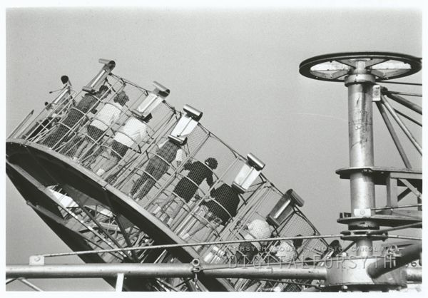 1960 Rides at the Fair | Digital Forsyth | The roundup ...