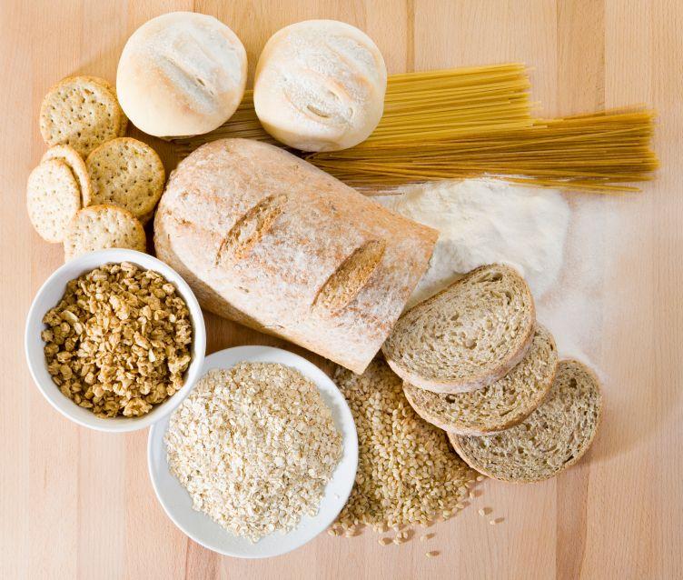 Celiac Disease: The Advantages of a Gluten-Free Diet | Low ...