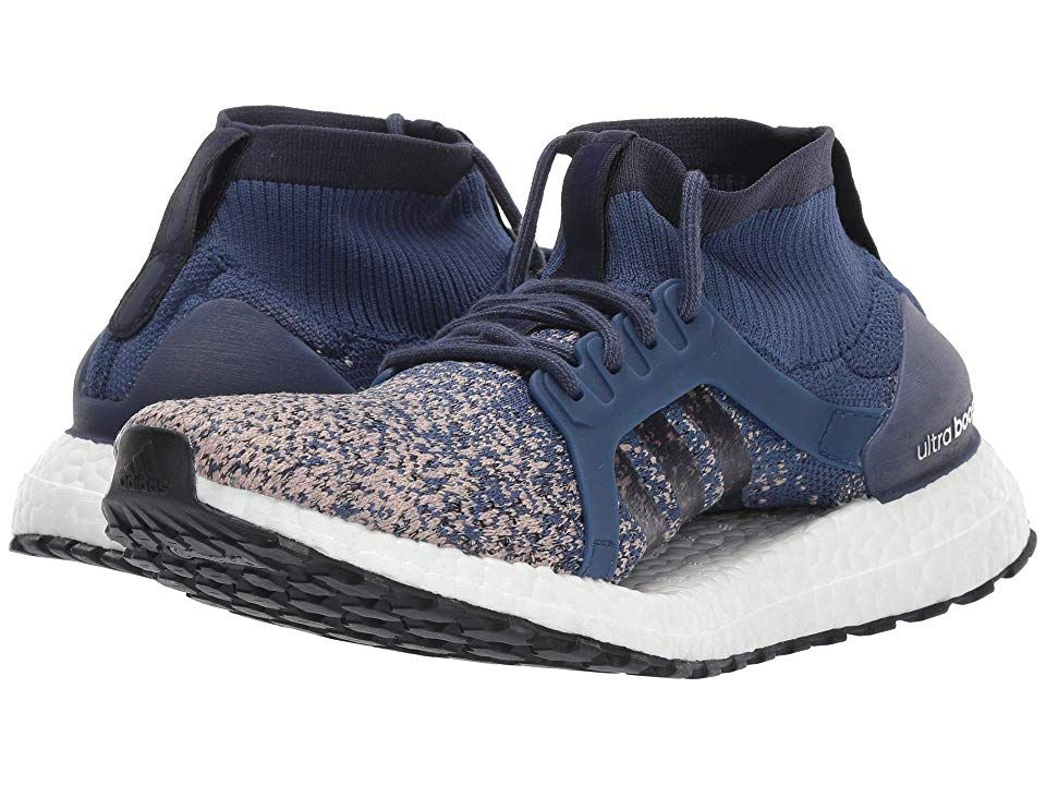 adidas UltraBOOST X All Terrain Women's Shoes Nobind,Nobind