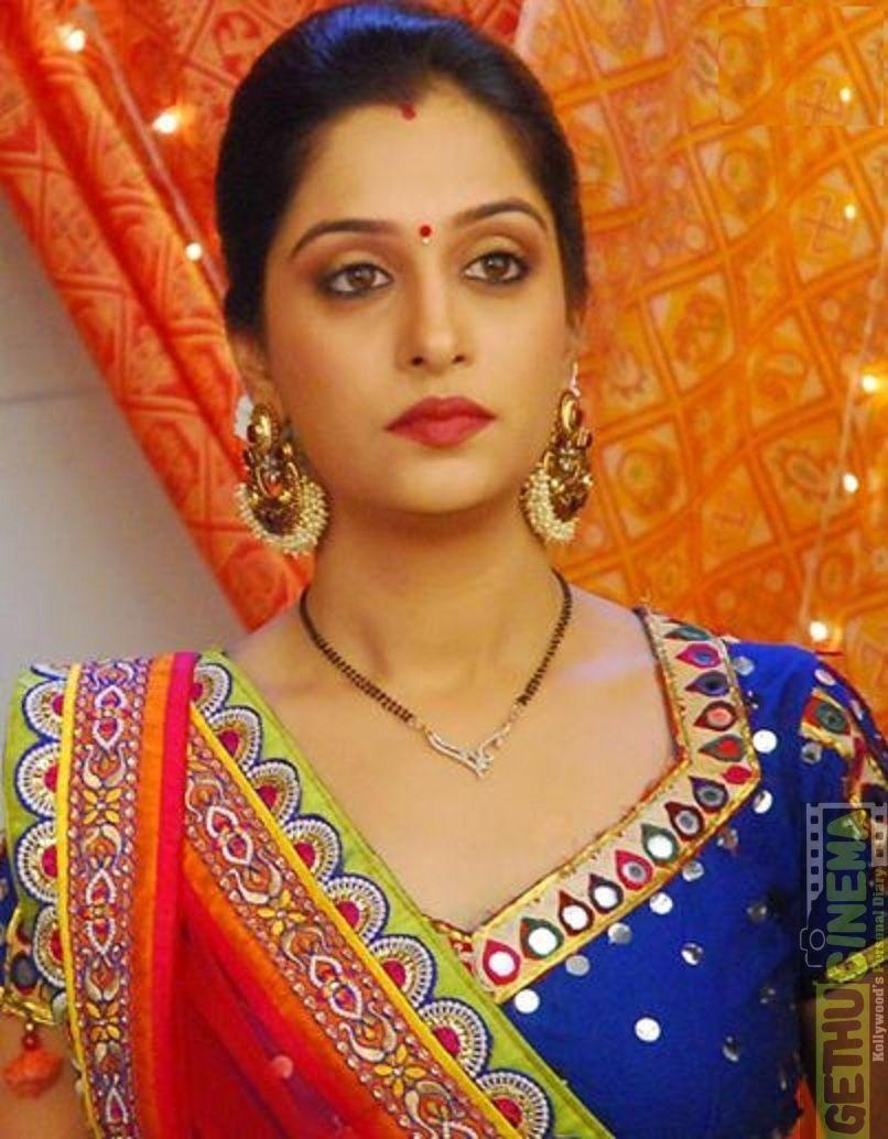 Pin on Deepika Samson