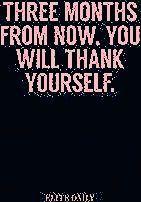 #fitnessmotivation #weightlossquotes #inspirational #losingweight #motivational #motivation #wallpap...