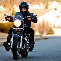 4211b8ba932c2d8a69ac7a0bcf782e6f - How To Get A Motorcycle Only License In Florida