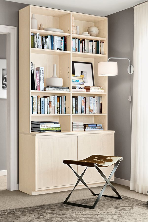Keaton Bookcase With File Drawers Modern File Storage Cabinets Modern Office Furniture Room Board Modern Bedroom Furniture Modern Furniture Living Room Office Furniture Modern