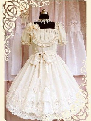 귀여운 일본여성패션 유메카와이,페어리케이,로리타룩