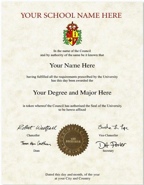 purchase all the fake college  university degree  diplomas  u0026 certificates  custom certificate