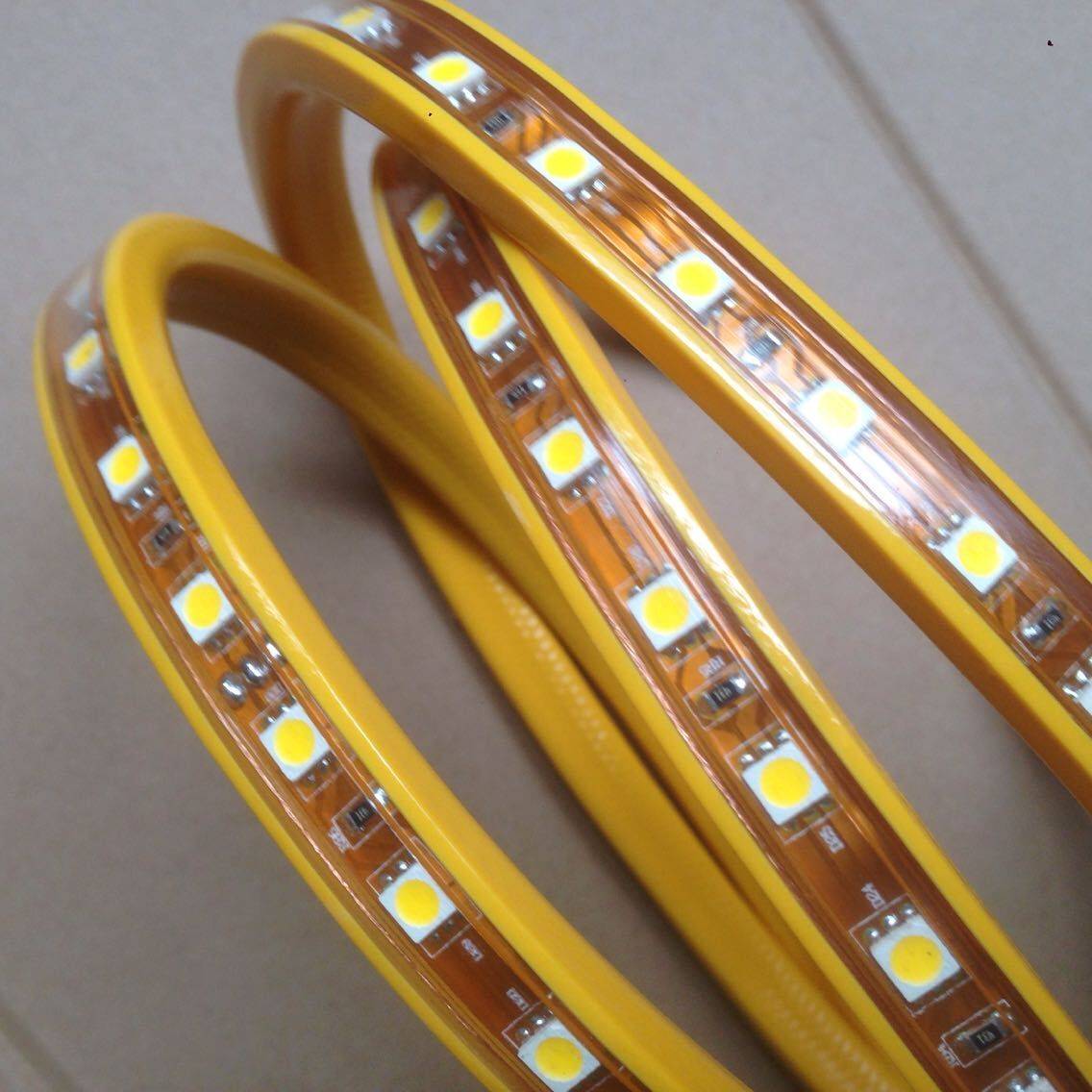 Best Led Light Manufacturers Supplier In China Shenzhen Led Strip Lighting Strip Lighting Led Lights