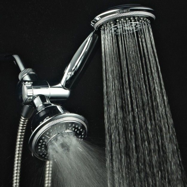 27 Of The Best Wedding Gifts You Can Get On Amazon Shower Heads