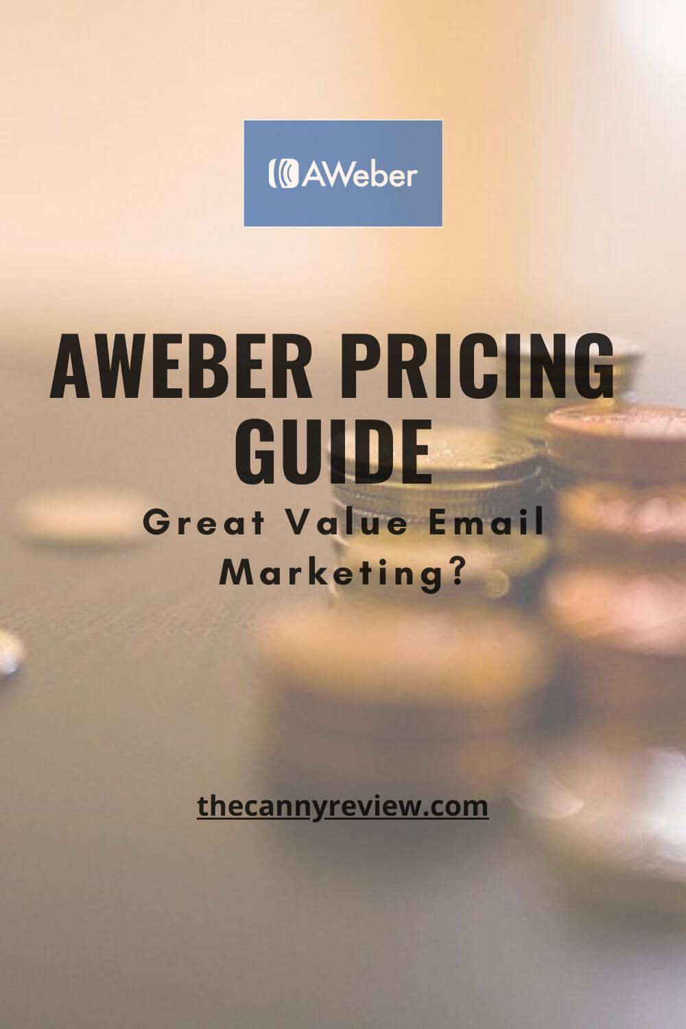 Aweber Plans and Pricing - Get a Right Plan at Actual Price 2021