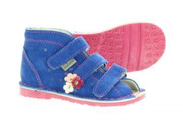 Danielki Baby Shoes Shoes Fashion