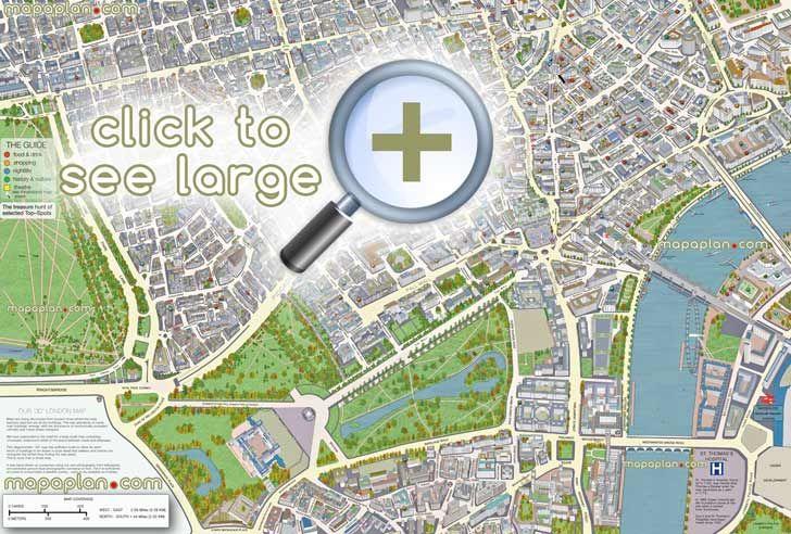 D Main Buildings Detailed Aerial Satellite View Birds Eye - Satellite map sites
