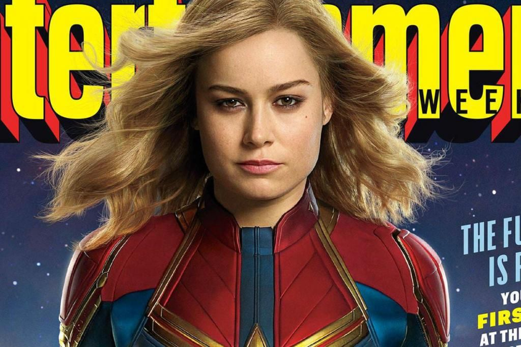 Best Wallpaper For Iphone X Captain Marvel Ew Cover 4k Hd Awesome