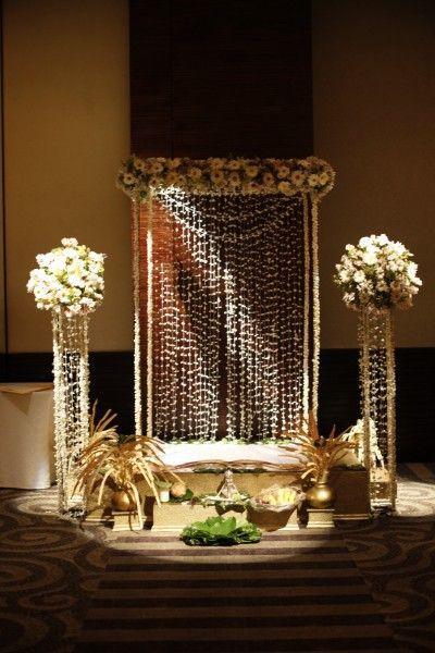 poruwa designs sri lanka - Google Search | Indian wedding ...