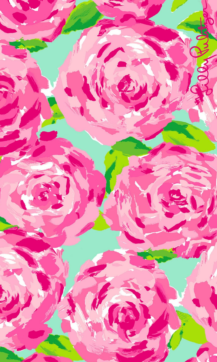 Lilly Pulitzer 2011 & 2014 First Impression <3   Lilly Love ...
