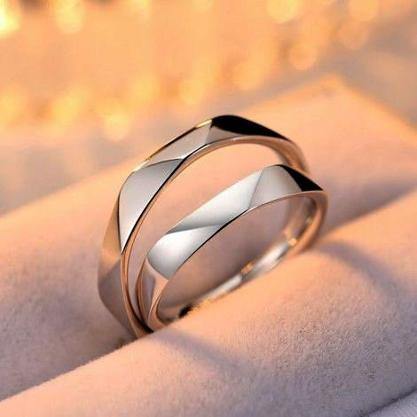 Couple Wedding Rings Dubai Also Couple Rings Cartier