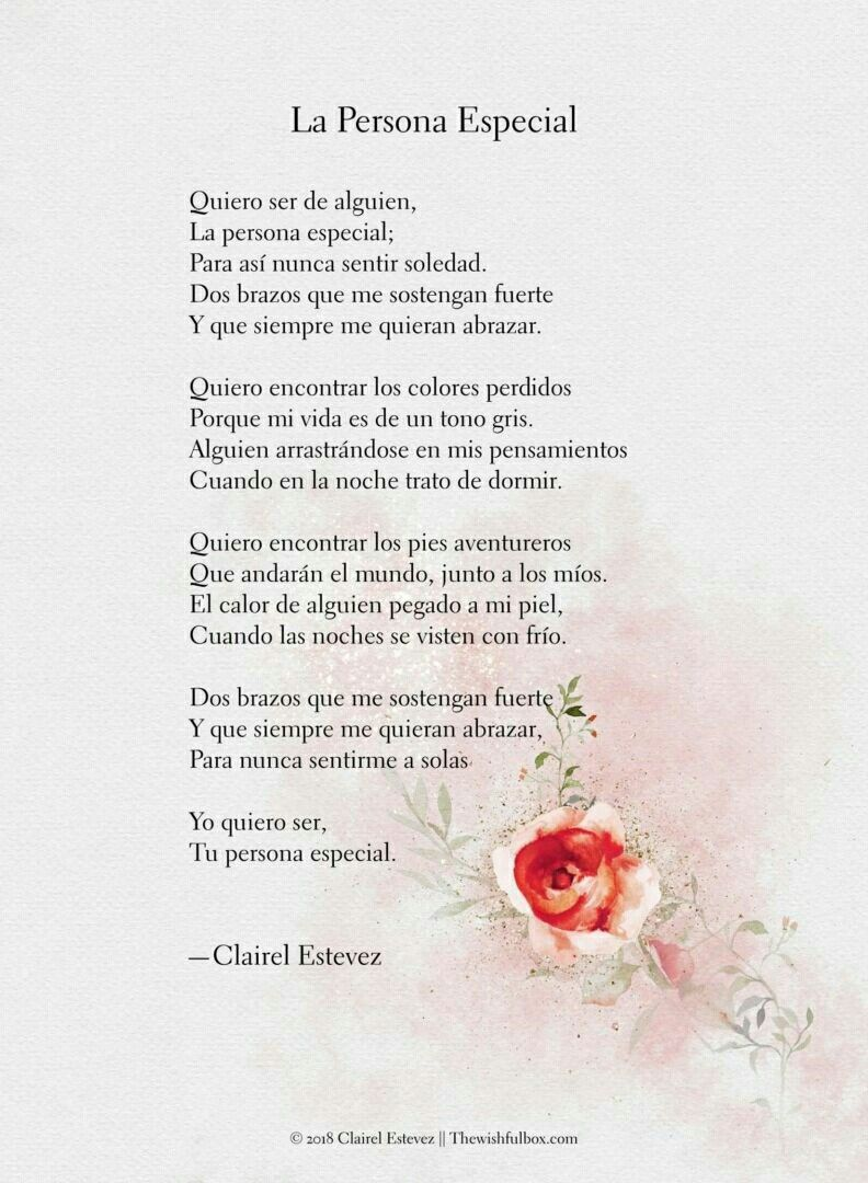 Pin By Elizabeth On Frases Poems Love Poems Beautiful Words