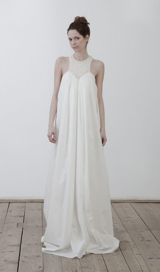 Pin von Lisa auf Wedding dresses | Pinterest | Elfenkleid