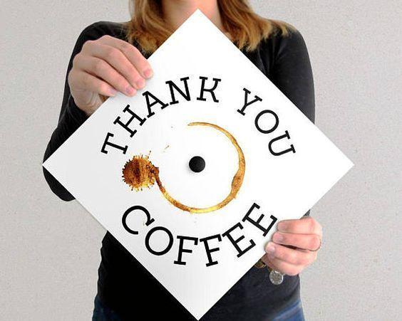 20 Best Graduation Cap Ideas For College Students