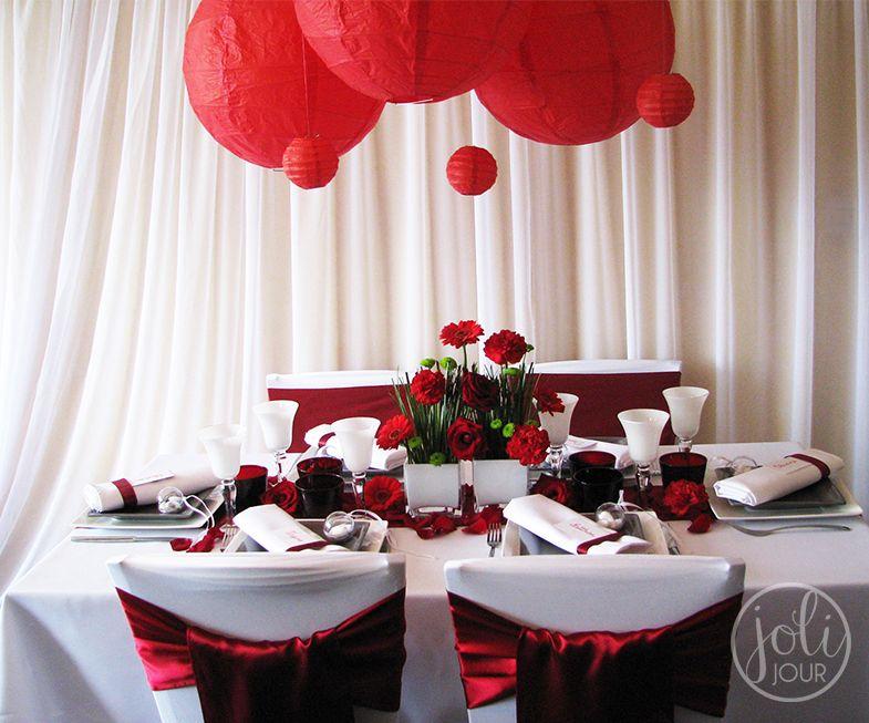 Decorateur-mariage-Niort-Deux-Sevres-79-Bressuire-Parthenay-wedding Decorateur Mariage on