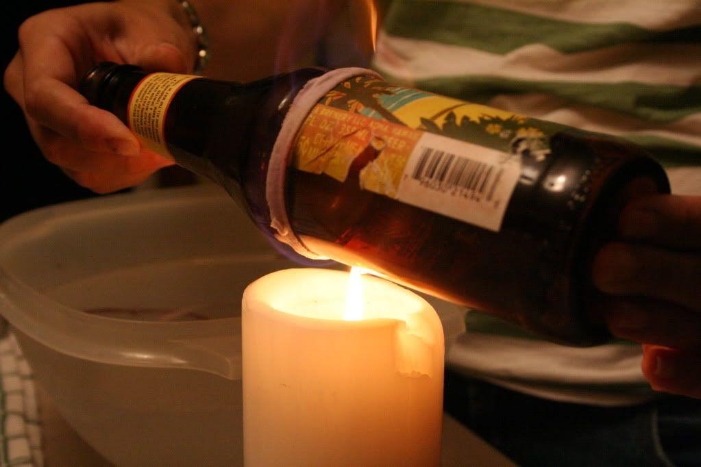 Couper une bouteille id es g niales pinterest - Couper une photo sur paint ...