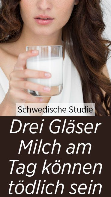 Milch Abpumpen Wie Oft Am Tag