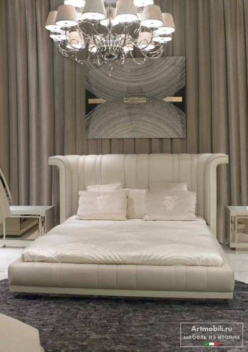 cavalli ảnh giường Pinterest Cavalli, Bedrooms and Interiors - Italian Bedroom Sets