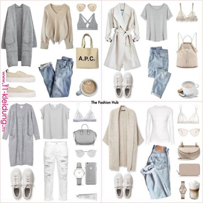 Photo of Pin by Maja on Fashion in 2019 #pinterestfashion Pin by Maja on Fashion in 2019 …