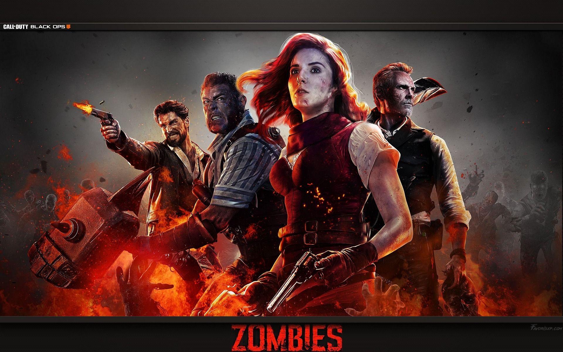 Bo4 Call Of Duty Black Ops 4 Fonds D Ecran Hd Gratuits Pour Pc Black Ops Anime Fantastique Arriere Plan