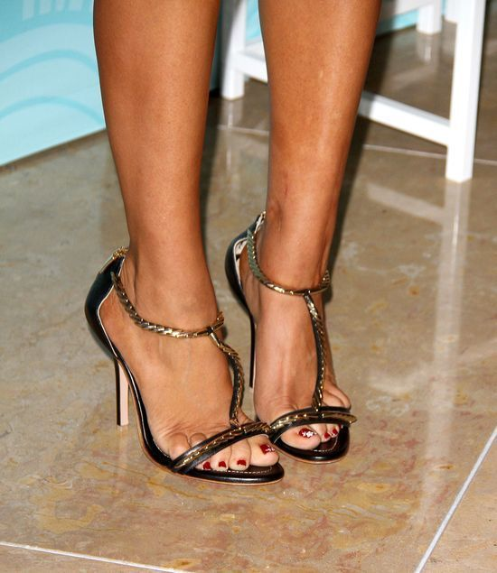 Top Beautiful Feet Stock Photos, Pictures and Images - iStock