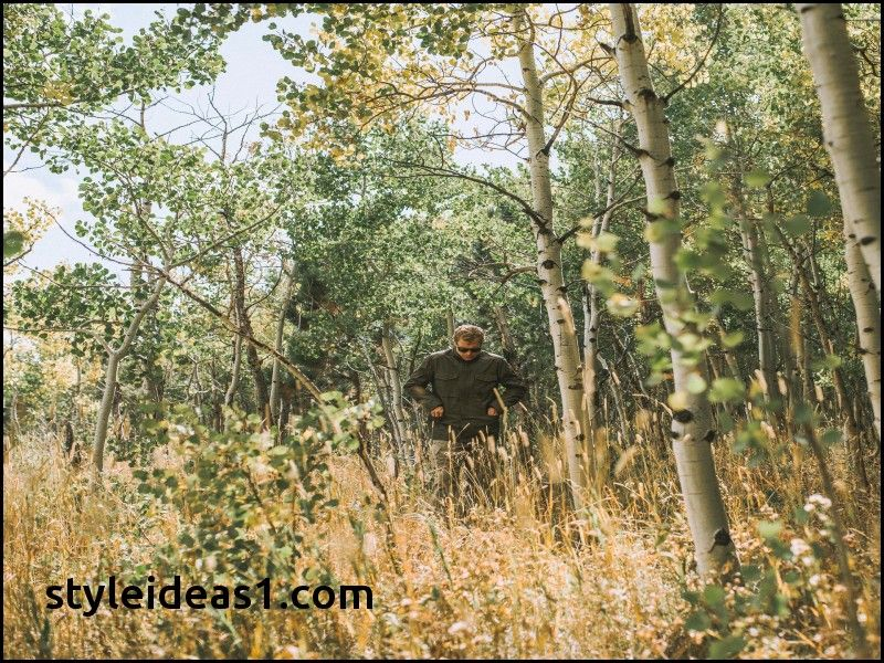Awesome Alone In Wilderness Check more at https