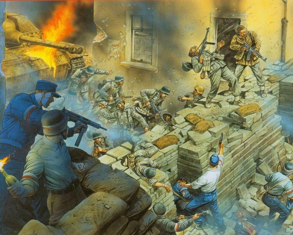 a look at the weapons used in world war i A look back at some brief world war 2 history world war ii (wwii) is the long bloody battle that most believe started when germany invaded poland on september 1, 1939 however, many argue wwii began with the invasion of manchuria by japan on september 18, 1931.